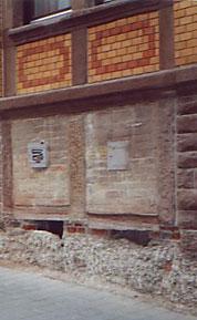 sandsteinsanierung_bildreihen198
