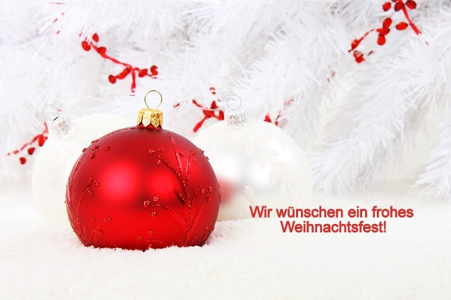 christmas-bauble-15738_640 mit text