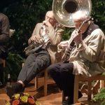 new-orleans-celebrators-1