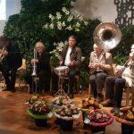 new-orleans-celebrators-2